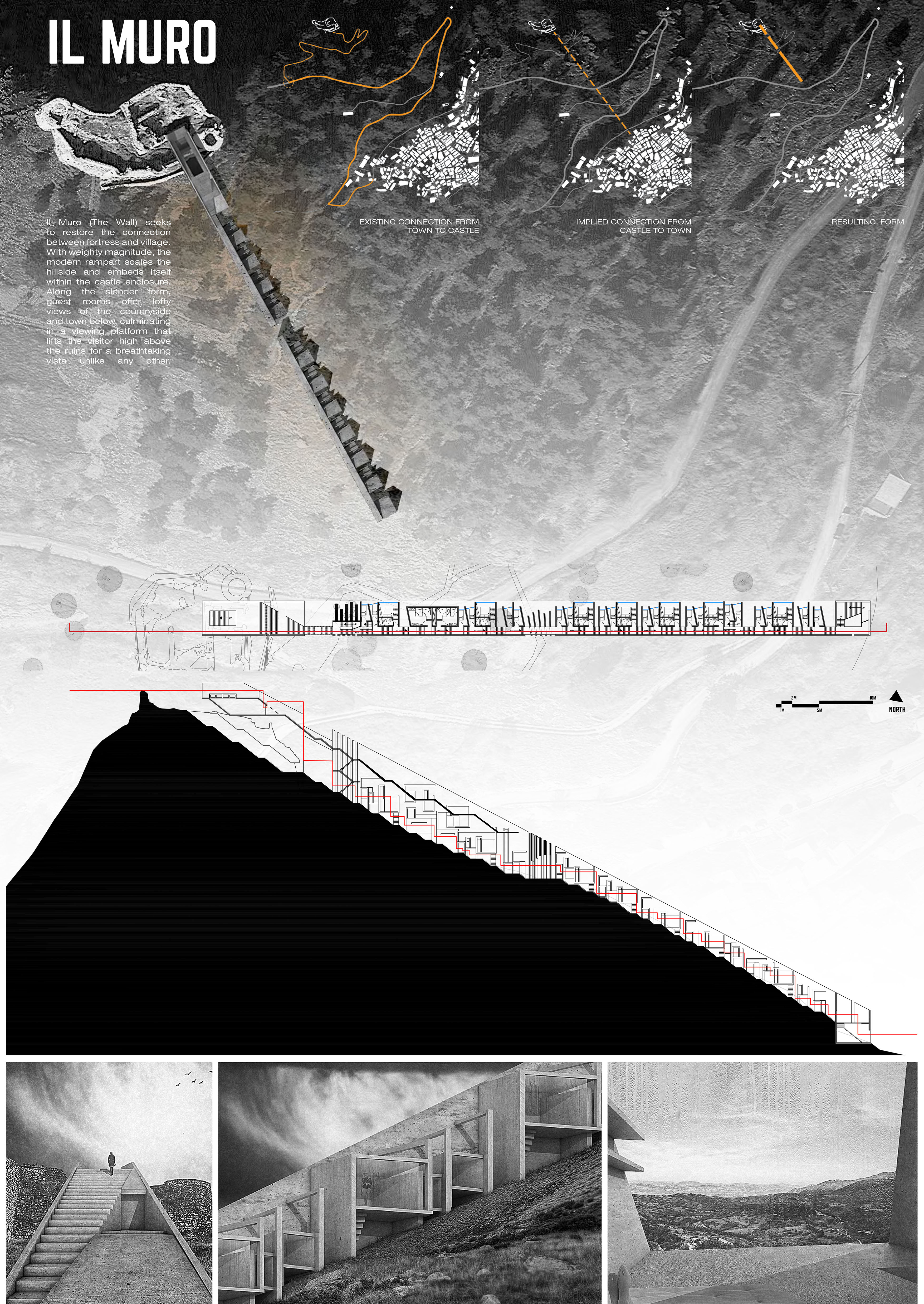 Master Of Architecture March 3 University Of Houston