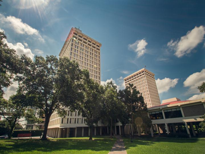 Uh 2020 Calendar Calendar   University of Houston