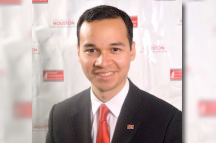 Mark Solano, Political Science