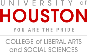 The College of Liberal Arts and Social Sciences at UH