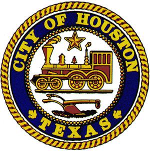 No. 2515: Houston and the Railways