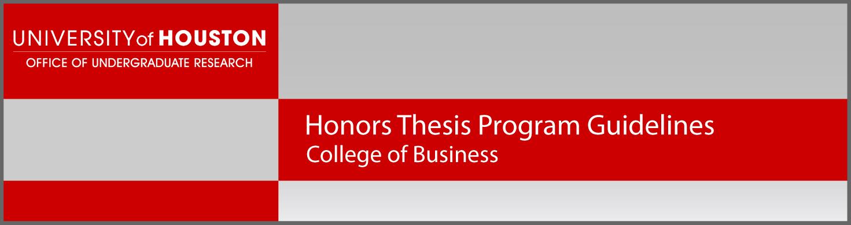 Bachelors thesis international business