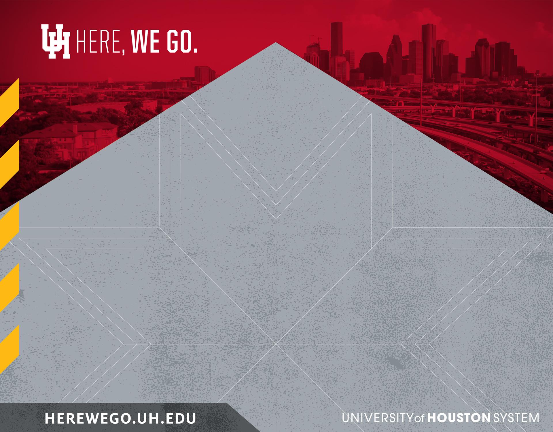 UH - herewego.uh.edu