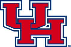 UH Athletics Logo