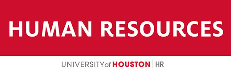 University of Houston Human Resources