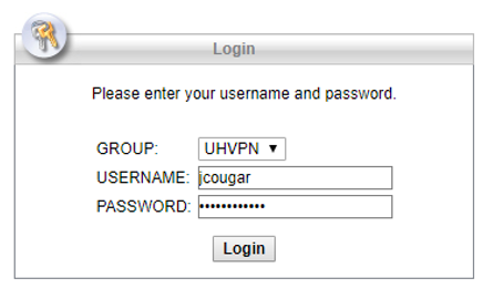 Mac Vpn Client For Cisco