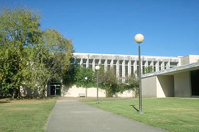 Melcher Gymnasium/Charter School