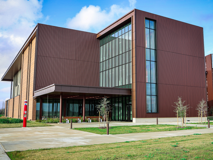 UH Expands Courses, Degree Offerings in Katy, Sugar Land
