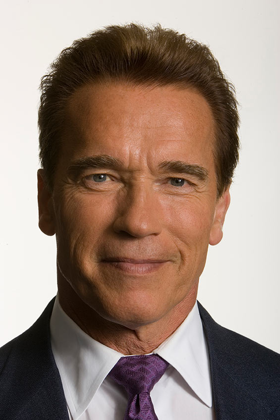 Arnold (given name) - Wikipedia