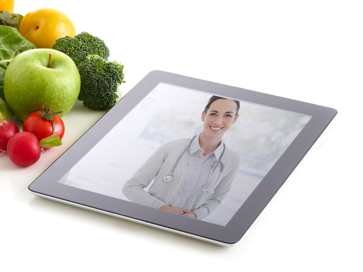 Telehealth Expansion: A Chance to Redefine Health Care