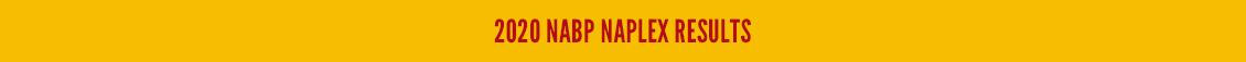 2020 naplex video