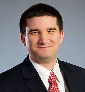 Profile photo of Andrew Kapral