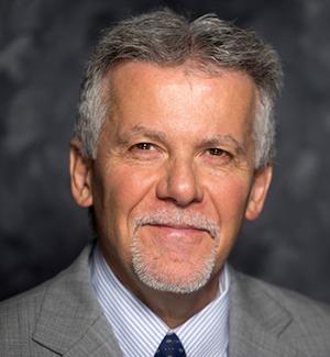 Profile photo of Enrique Barbieri