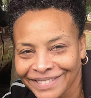 Profile photo of Helaine Guillory