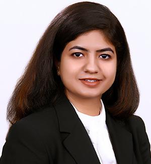 Profile photo of Ishita Sharma