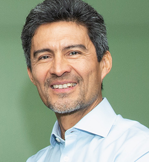 Profile photo of Jose Luis Contreras-Vidal