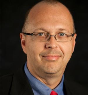 Profile photo of Rex Koontz