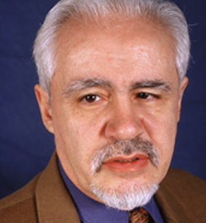 Profile photo of Robert Azencott