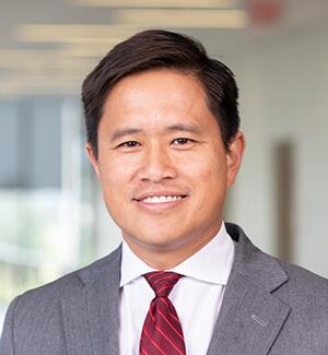 Profile photo of Winston Liaw