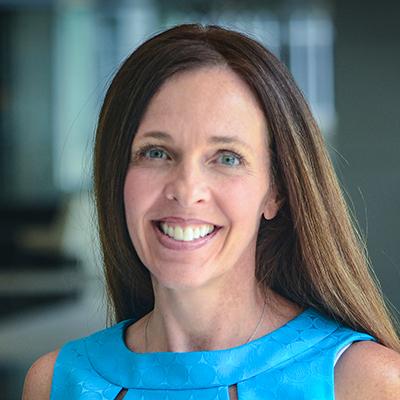 Carri Lockhart - Senior Vice President, US Offshore, Equinor