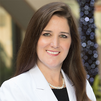 Elizabeth Killinger - President, NRG Retail and Reliant
