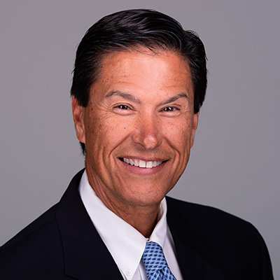 Joseph Mills - President and Chief Executive Officer, Samson Resources II, LLC