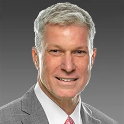 Torkel Rhenman - Executive Vice President of Intermediates & Derivatives (I&D) & Refining, LyondellBasell
