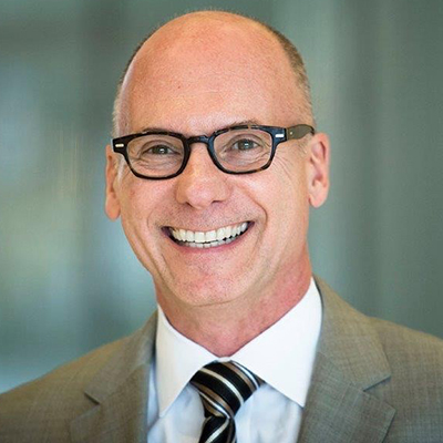 Bill Maloney - Director, Trident Energy and Energy Advisor, Warburg Pincus