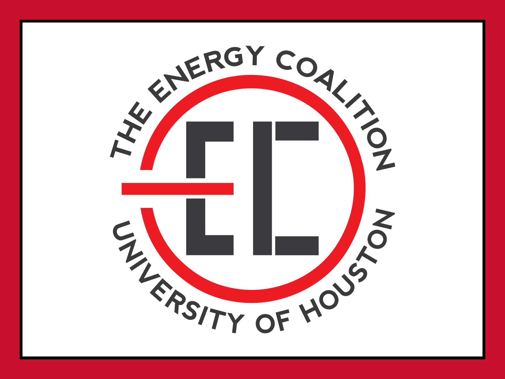 The Energy Coalition: We Are The Powerhouse Image