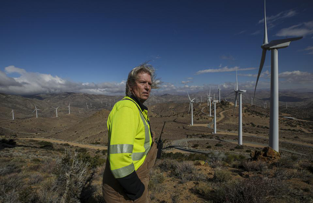 Forbes Blog: When You Think About Green Jobs, Broaden Your Horizons Article Image