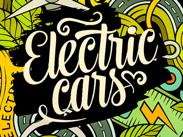 Art Car Challenge Banner Image
