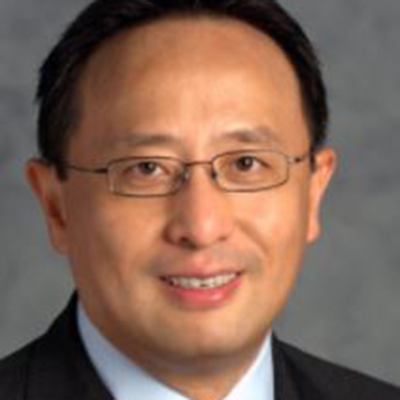 Dr. Guan Qin - Associate Professor and Gulf Coast Section of the Society of Petroleum Engineers Endowed College Professor in Petroleum Engineering, Cullen College of Engineering, University of Houston