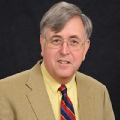 Image of Jim Eggebrecht