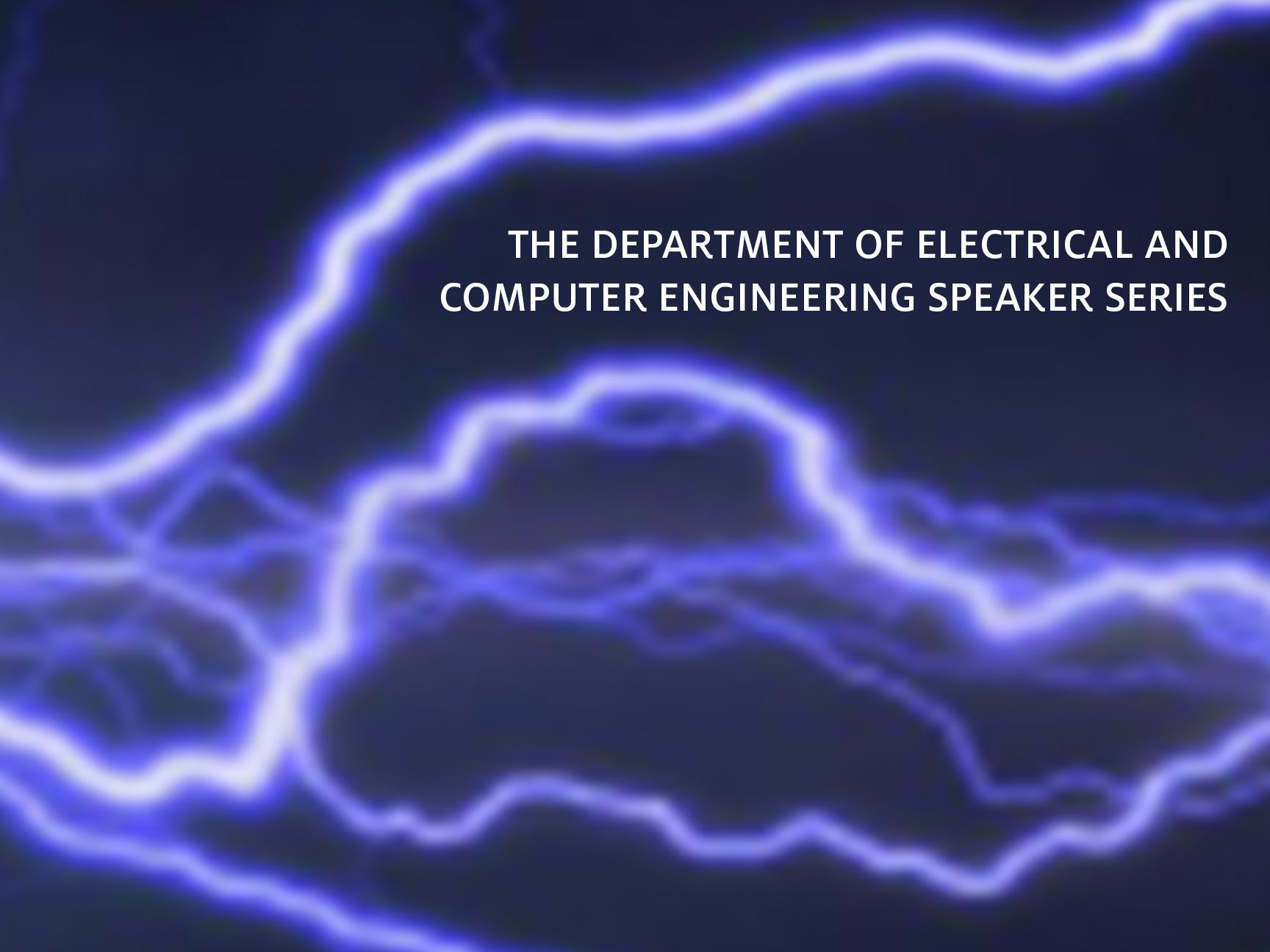 Quantitative Modeling in the Energy Industry Calendar Image