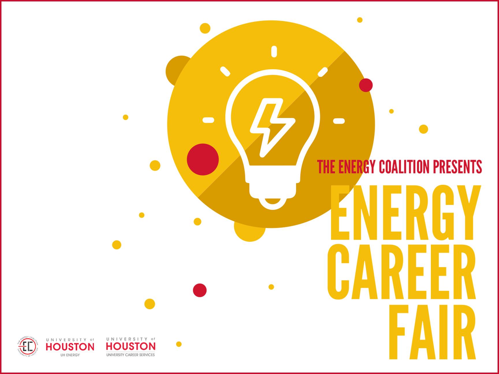 2020 Energy Career Fair Image