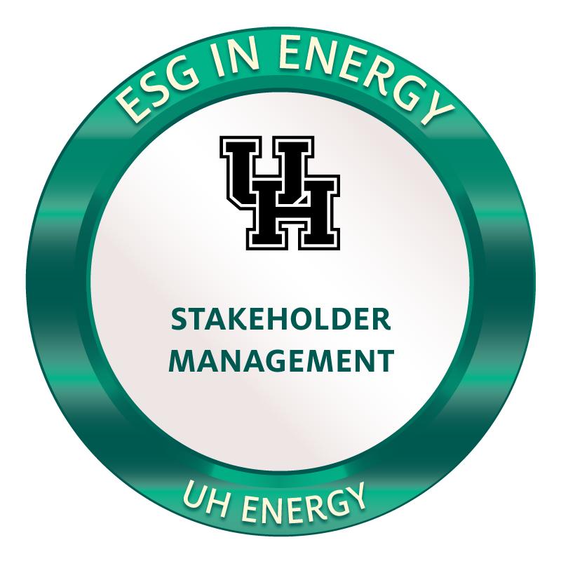 ESG Badge 2 Image