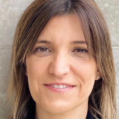Image of Dr. Funda Sahin, Associate Professor of Supply Chain Management, University of Houston