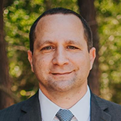 Image of Dr. Mustapha Beydoun