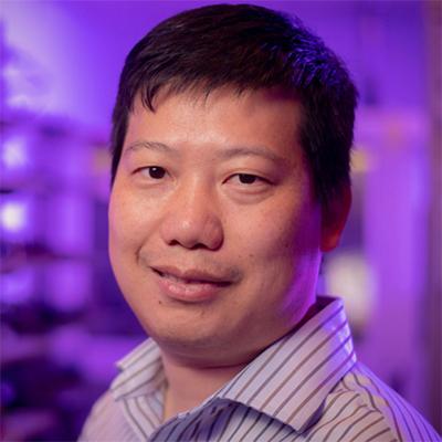 Image of Dr. Yan Yao