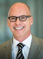 Energy Advisory Board Spotlight - William Maloney