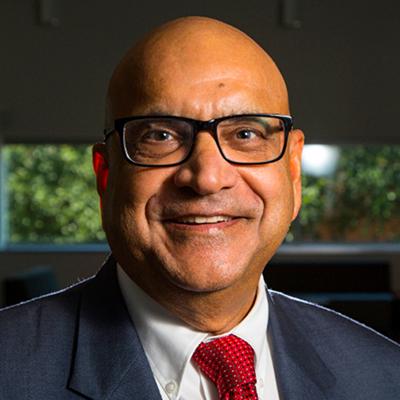 Ganesh Thakur
