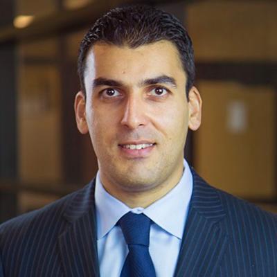 Image of Hadi Ghasemi