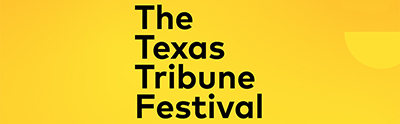 Click here to visit the 2021 Texas Tribune Festival event page