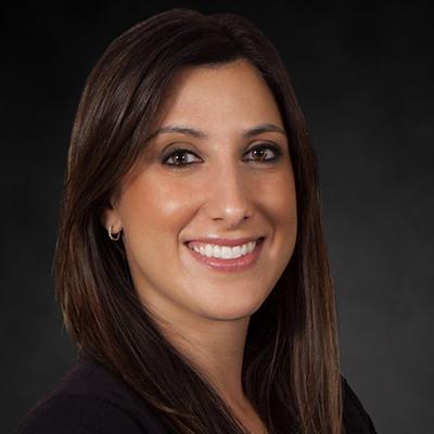 Marie M. Caekebeke - Director, ESG Performance & Engagement , Schlumberger Limited