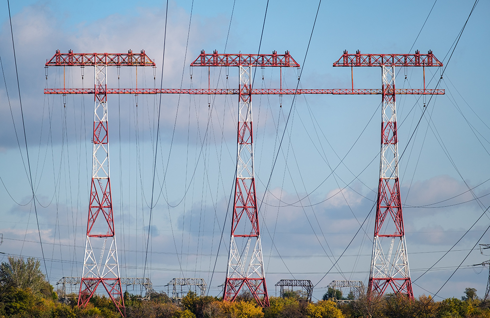 Forbes Blog: Consumers Attribute Failure of the Texas Power Grid to Flaw in Texas Laws Article Image