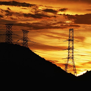 Texan Voters Unsure If State Can Tackle Power Grid Issues article image.