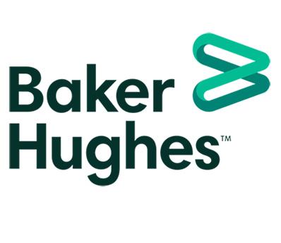 Image of Baker Hughes Logo - Project Director