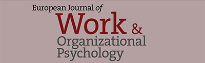 Linking safety knowledge to safety behaviors; a moderated mediation of supervisor and worker safety attitudes