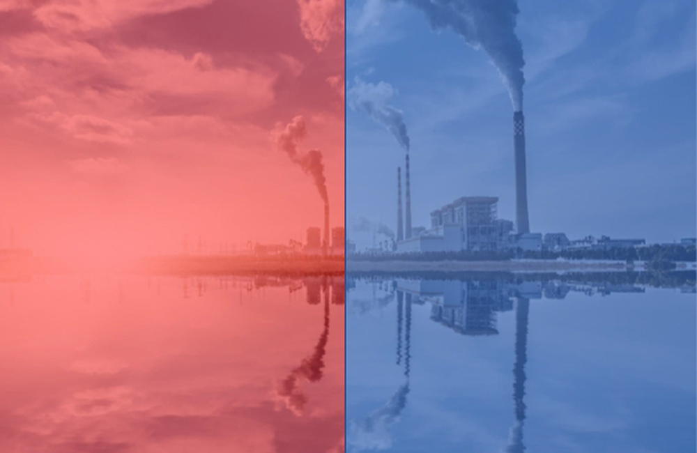 Climate Change and Carbon Management: Has the US Transcended Partisanship? Article Image