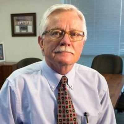 Sid Vinyard - Chairman, Houston Technology Center - International